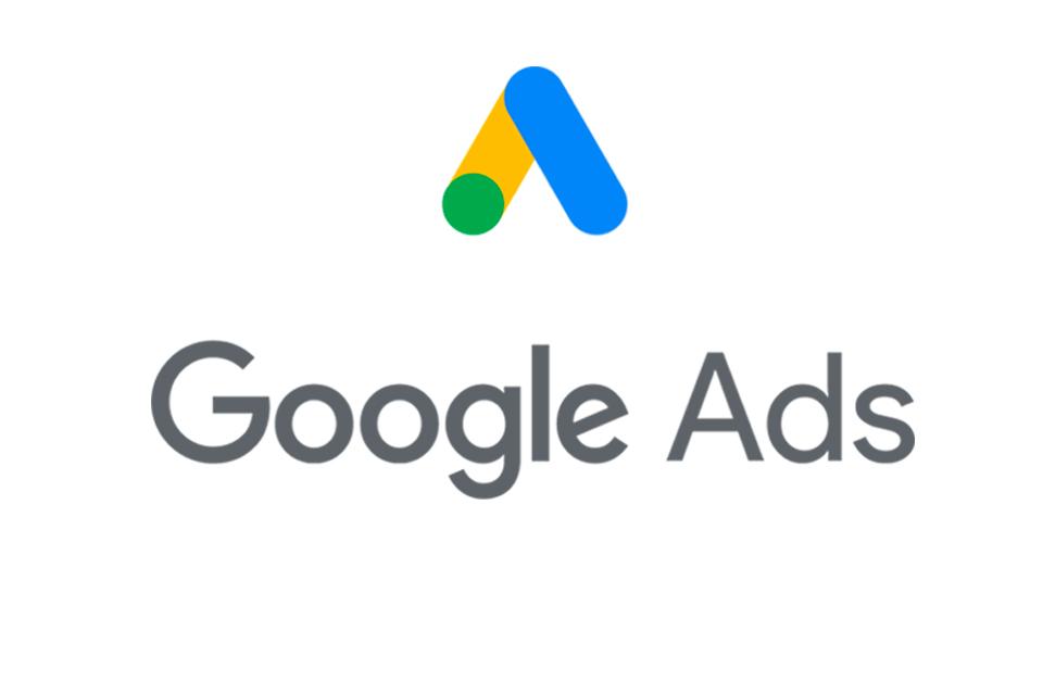 Gestión de publicidad de campañas de Google Ads